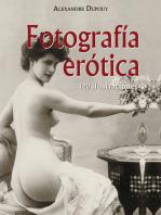 Fotografía erótica