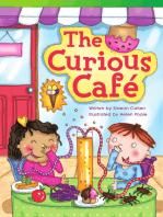 The Curious Café