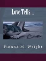 Love Tells...