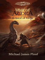 A Quest of Kings