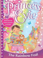 Princess Evie