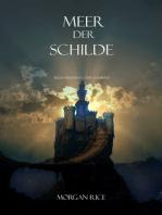 Meer Der Schilde (Band #10 Im Ring Der Zauberei)