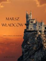 Marsz Władców (Księga 2 Kręgu Czarnoksiężnika)