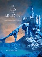 Der Eid Der Brüder (Buch #14 Im Ring Der Zauberei)