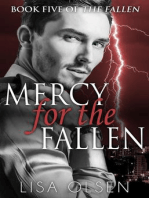 Mercy for the Fallen