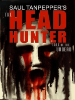 The Headhunter
