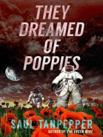 They Dreamed of Poppies