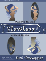 Flawless (a Claire Fontaine novella)