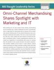 Study on Omni-Channel Merchandising