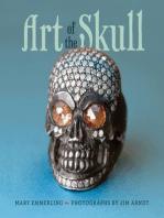 The Art of the Skull