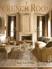 The French Room
