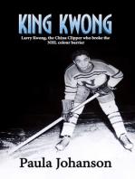 King Kwong