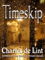 Timeskip
