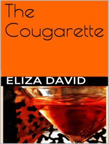 The Cougarette