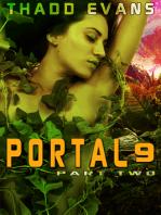 Portal 9 Part 2