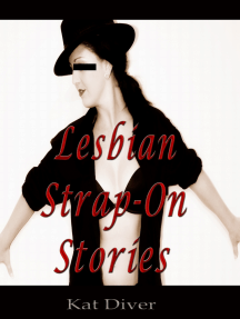Lesbian Strap-On Stories
