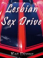 Lesbian Sex Drive