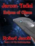 Jarzen Tadel - Echoes of Chaos