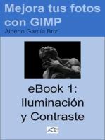 Iluminación y Contraste