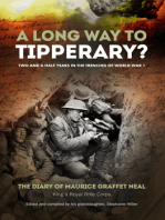 A Long Way To Tipperary?