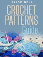 Crochet Patterns Guide