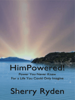 HimPowered!