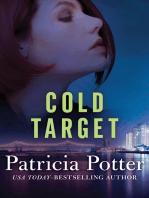Cold Target