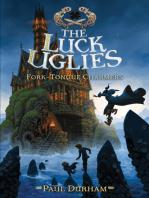 Luck Uglies #2