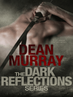 The Dark Reflections Series
