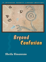 Beyond Confusion