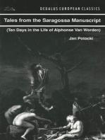 Tales from the Saragossa Manuscript