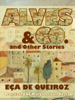 Alves & Co and Other Stories