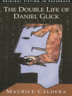 The Double Life of Daniel Glick