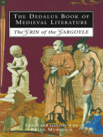 The Dedalus Book of Medieval Literature