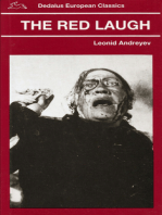 The Red Laugh