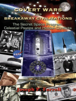 Covert Wars and Breakaway Civilizations