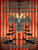 The Secret History of the United States