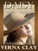 Missouri Challenge