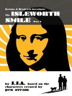 The Isleworth Smile