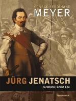 Jürg Jenatsch