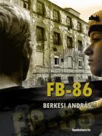 FB-86