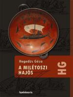 A milétoszi hajós