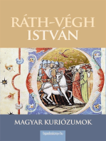 Magyar kuriózumok