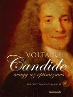 Candide avagy az optimizmus