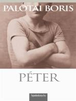 Péter