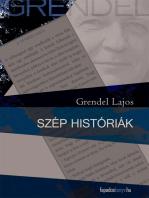 Szép históriák