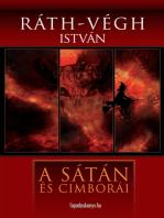 A sátán és cimborái