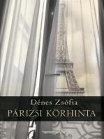 Párizsi körhinta