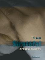 Siratófal II. kötet