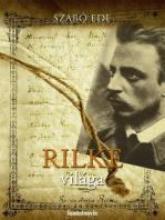 Rilke világa